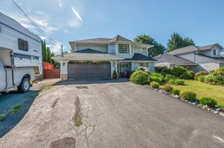 Photo 49: 2756 Apple Dr in : CR Willow Point House for sale (Campbell River)  : MLS®# 879370