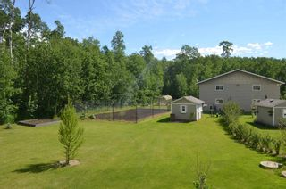 Photo 35: 472016 RGE RD 241: Rural Wetaskiwin County House for sale : MLS®# E4242573