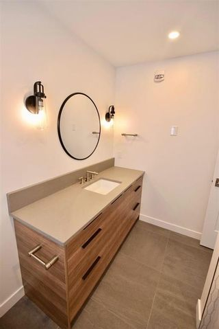 Photo 13: 3 761 North Drive in Winnipeg: East Fort Garry Condominium for sale (1J)  : MLS®# 202101242