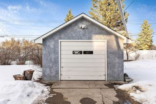 Photo 25: 8828 34 Avenue NW in Calgary: Bowness Detached for sale : MLS®# A1075550