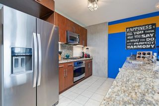 Photo 10: DOWNTOWN Condo for sale : 2 bedrooms : 1494 Union Street #702 in San Diego