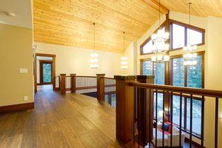 "Photo 17: 1597 TYNEBRIDGE Lane in Whistler: Spring Creek House for sale in ""SPRING CREEK"" : MLS®# R2018115"