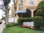 Property Photo: 312 5051 La Jolla Boulevard in San Diego