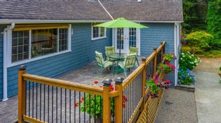 Photo 4: 8240 Dickson Dr in : PA Sproat Lake House for sale (Port Alberni)  : MLS®# 882829