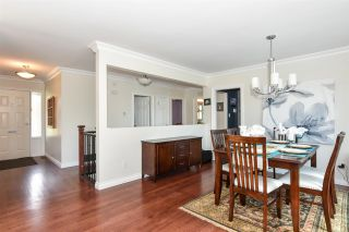 Photo 9: 4080 IRMIN Street in Burnaby: Suncrest House for sale (Burnaby South)  : MLS®# R2555054