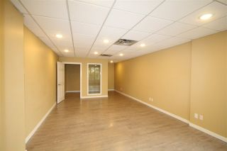 Photo 4: 671A MARKET Hill in Vancouver: False Creek Office for sale (Vancouver West)  : MLS®# C8014547