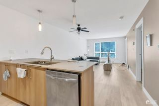 """Main Photo: 325 7058 14TH Avenue in Burnaby: Edmonds BE Condo for sale in """"REDBRICK"""" (Burnaby East)  : MLS®# R2624061"""