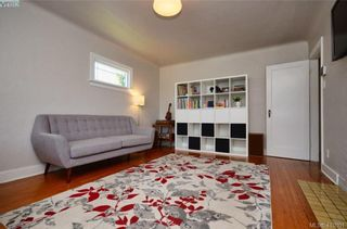 Photo 27: 3017 Millgrove St in VICTORIA: SW Gorge House for sale (Saanich West)  : MLS®# 814218