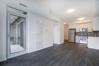 Photo 15: 1806 9560 Markham Road in Markham: Wismer Condo for sale : MLS®# N4563307