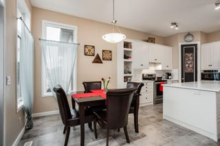 Photo 5: 582 Fairways Crescent NW: Airdrie Detached for sale : MLS®# A1143873