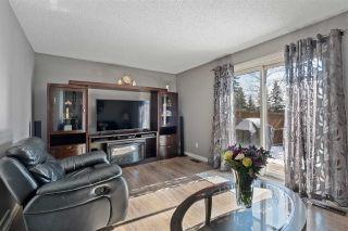 Photo 7: 104 16725 106 Street in Edmonton: Zone 27 Townhouse for sale : MLS®# E4240117
