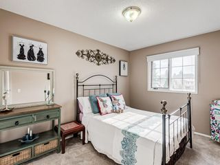 Photo 33: 54 Mount Robson Close SE in Calgary: McKenzie Lake Detached for sale : MLS®# A1096775
