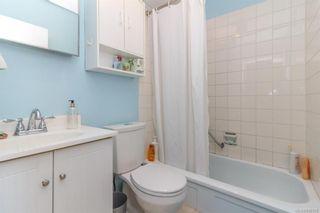 Photo 15: 213 1975 Lee Ave in Victoria: Vi Jubilee Condo for sale : MLS®# 845179