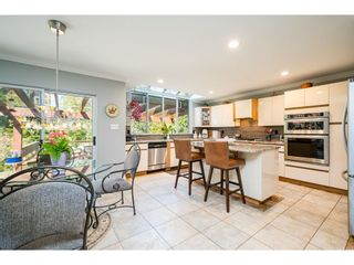 Photo 10: 23387 50 Avenue in Langley: Salmon River House for sale : MLS®# R2562175