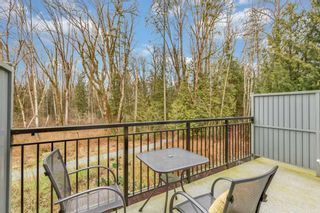 """Photo 25: 29 9718 161A Street in Surrey: Fleetwood Tynehead Townhouse for sale in """"Canopy AT TYNEHEAD"""" : MLS®# R2538702"""