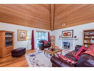 Photo 8: 28344 HARRIS Road in Abbotsford: Bradner House for sale : MLS®# R2612982