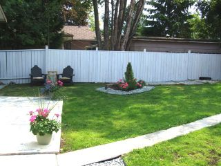 Photo 20:  in White Rock: Home for sale