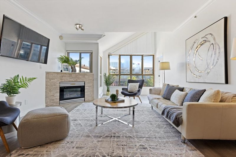 FEATURED LISTING: 101 - 1871 MARINE Drive West Vancouver