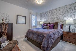 Photo 28: 228 Walgrove Heath SE in Calgary: Walden Detached for sale : MLS®# A1149331