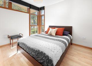 Photo 18: 10506 137 Street in Edmonton: Zone 11 House for sale : MLS®# E4264066