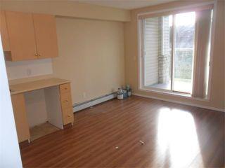 Photo 3: 1118 2371 EVERSYDE Avenue SW in Calgary: Evergreen Condo for sale : MLS®# C4095547