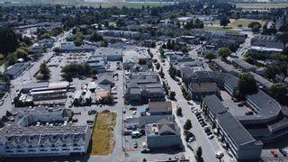 Photo 11: 4876 Delta Street in Delta: Ladner Multi-Family Commercial for sale : MLS®# c8039537