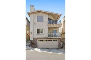 Photo 11: 220 23rd Street in Manhattan Beach: Residential for sale (142 - Manhattan Bch Sand)  : MLS®# OC19050321