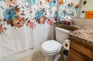 Photo 22: 56 Prestwick Manor SE in Calgary: McKenzie Towne Detached for sale : MLS®# A1101180