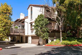 Photo 22: LA JOLLA Condo for sale : 2 bedrooms : 8612 Villa La Jolla Dr. #3