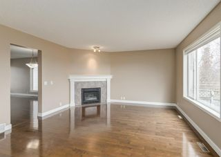 Photo 8: 151 Douglas Woods Hill SE in Calgary: Douglasdale/Glen Detached for sale : MLS®# A1092214