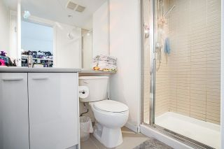 """Photo 19: 602 668 CITADEL Parade in Vancouver: Downtown VW Condo for sale in """"SPECTRUM 2"""" (Vancouver West)  : MLS®# R2590847"""