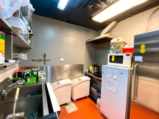Photo 4: 2965 W BROADWAY in Vancouver: Kitsilano Business for sale (Vancouver West)  : MLS®# C8039302