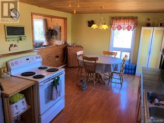 Photo 15: 14 Oliver Shore Crescent in Back Bay: House for sale : MLS®# NB055821