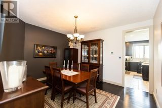 Photo 13: 220 Prairie Rose Place S in Lethbridge: House for sale : MLS®# A1137049