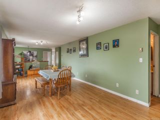 Photo 17: 1343 FIELDING Rd in : Na Cedar House for sale (Nanaimo)  : MLS®# 870625