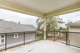 Photo 18: 10876 78A Avenue in Delta: Nordel House for sale (N. Delta)  : MLS®# R2109922