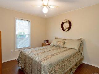 Photo 10: 1086 Morrell Cir in NANAIMO: Na South Nanaimo Manufactured Home for sale (Nanaimo)  : MLS®# 842901