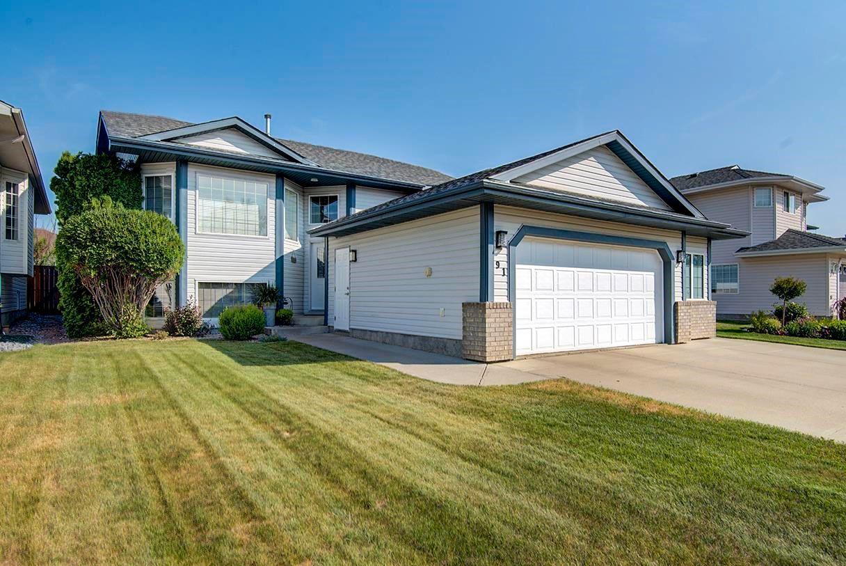 Main Photo: 91 WESTPARK Way: Fort Saskatchewan House for sale : MLS®# E4254254