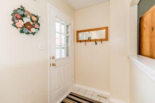 Photo 2: 381 Jay Crescent: Orangeville House (2-Storey) for sale : MLS®# W4582519