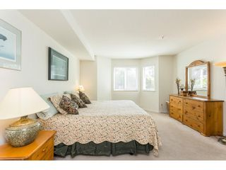 """Photo 16: 101 15941 MARINE Drive: White Rock Condo for sale in """"The Heritage"""" (South Surrey White Rock)  : MLS®# R2591259"""