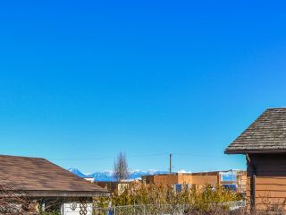 Photo 23: 36 COUNTRY AIRE DRIVE in CAMPBELL RIVER: CR Willow Point House for sale (Campbell River)  : MLS®# 806841