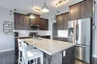 Photo 12: 128 KINNIBURGH Close: Chestermere Detached for sale : MLS®# A1107664