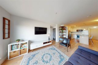 "Photo 11: 409 233 KINGSWAY in Vancouver: Mount Pleasant VE Condo for sale in ""VYA"" (Vancouver East)  : MLS®# R2567280"