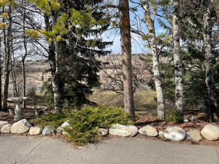 Photo 44: 80029 196 Avenue W: Rural Foothills County Detached for sale : MLS®# A1073273