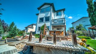 Photo 22: 121 Cove Point: Chestermere Detached for sale : MLS®# A1131912