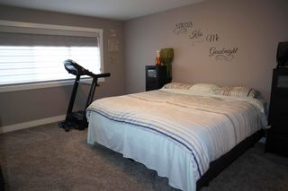 Photo 20: 17 Southbridge Drive: Calmar House for sale : MLS®# E4251181