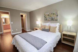 Photo 14: 4310 13045 6 Street SW in Calgary: Canyon Meadows Apartment for sale : MLS®# A1119727