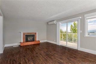 Photo 4: 3940 Angus Dr West Kelowna, BC V4T 2K1: Kelowna House for sale (BCNREB)  : MLS®# 10168075