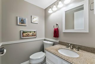 Photo 15: 64 Midpark Drive SE in Calgary: Midnapore Detached for sale : MLS®# A1082357