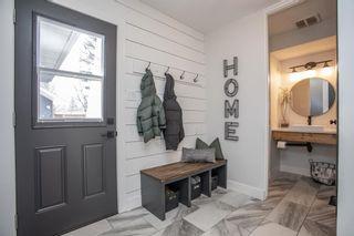 Photo 22: 6 W Meeres Close in Red Deer: Morrisroe Residential for sale : MLS®# A1089772
